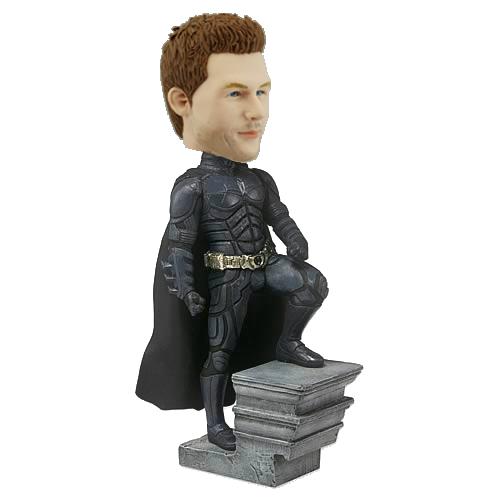 Dark Knight Batman Customized Bobblehead