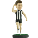 Collingwood Football Custom Bobblehead
