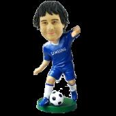 Chelsea Football Fan