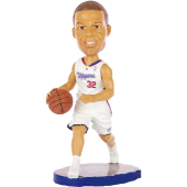 Custom Basketball Player Bobble Head