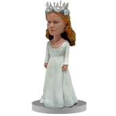 Princess Bride Bobblehead