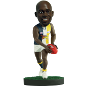 West Coast Eagles Football Buddy