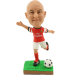 Arsenal F.C Football Fan Bobble Head