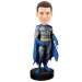 Custom Batman Bobblehead