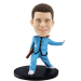 Custom Bobble Head Kungfu