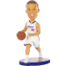 Custom Basketball Player Bobble Head