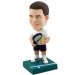 Customised Bobblehead Tennis Player