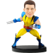 Customised Marvel Wolverine Bobblehead