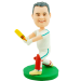 Cricket Bobblehead