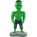 Personalised Incredible Hulk Bobble