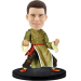 Martial Arts Custom Bobble Head