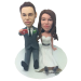 Take a Photo Cake Topper