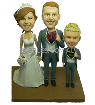 superhero family wedding cake topper family wedding cake toppers product reviews 20603