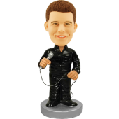 Personalised Bobble Head – I'm Elvis Presley