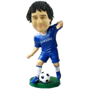 Chelsea Football Fan Bobblehead