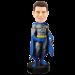 Custom Batman Bobblehead