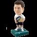 Customised Bobblehead Tennis Player