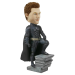 Dark Knight Batman Customised Bobblehead