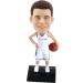 Personalised Bobble Head Basketball