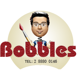 Go to Bobbles Homepage